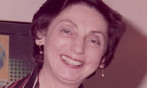 Research carried out by Isabel Gal suggested that a pregnancy test drug called Primodos caused birth defects similar to those seen with thalidomide