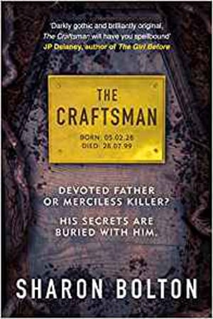 The Craftsman (Trapeze