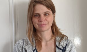 Dr Anneli Jeffersen