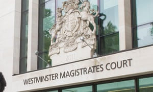 The Commons justice select committee is conducting an inquiry into the future of the lay magistracy.