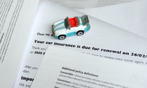 "Avoid the hard sell by car hire firms to buy ""super CDW"" insurance."