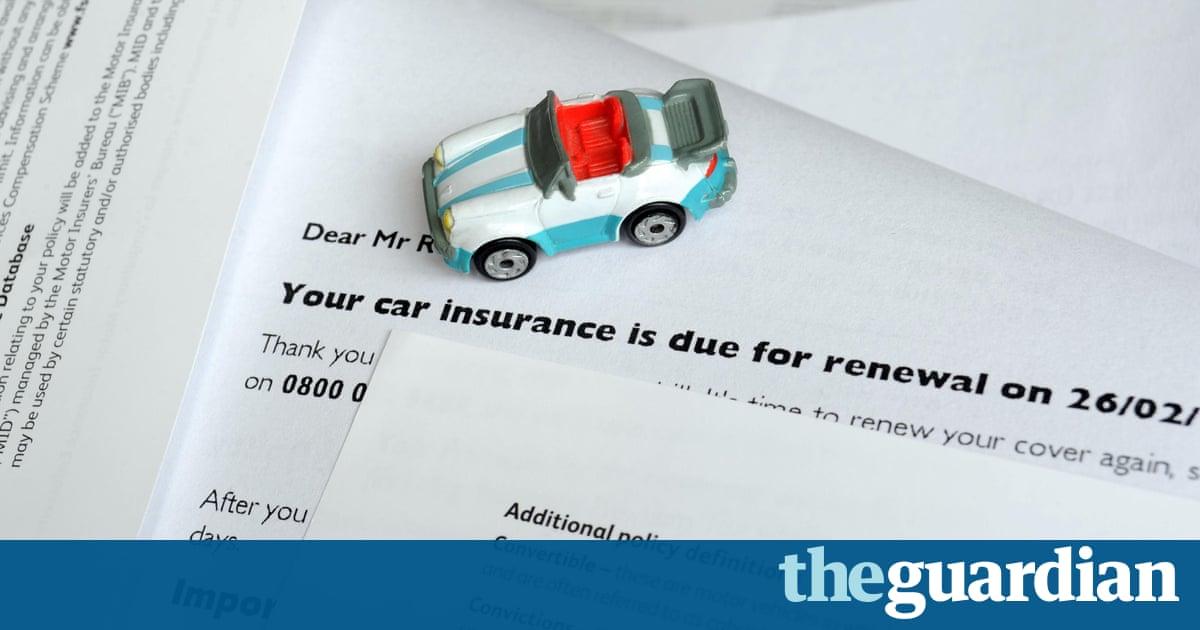 Guardian Direct Car Insurance
