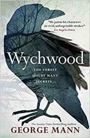 Wychwood (Titan)