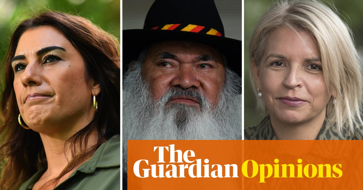 'This festering crisis': Aboriginal people have the solutions to ending deaths in custody
