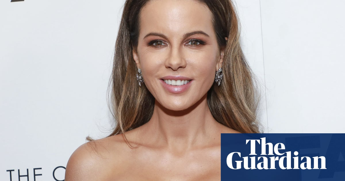 You ruined my premiere!: Beckinsale recalls Weinsteins obscenity-filled rant