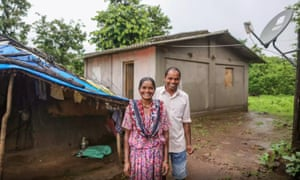 WEE pic credit UNDP India