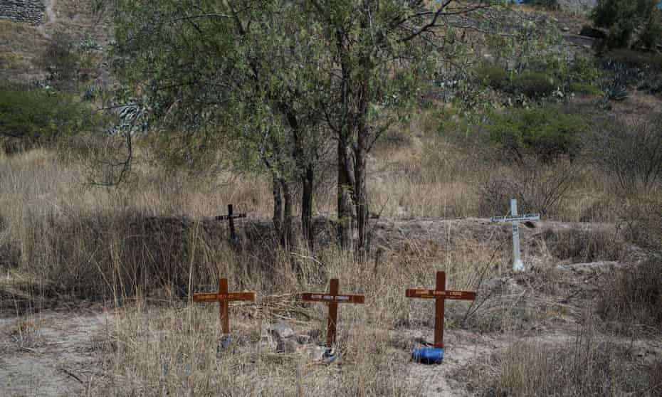 Shining Path massacres killed tens of thousands, especially among Quechua-speaking peasant population in rural Peru.