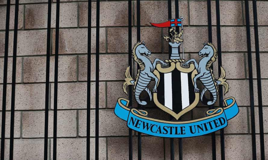 Newcastle are waiting to discover whether a proposed sale of the club can go ahead.
