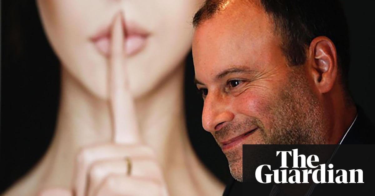 Sex, Lies and Cyber Attacks review – where's the big Ashley Madison reveal?  | Television & radio | The Guardian