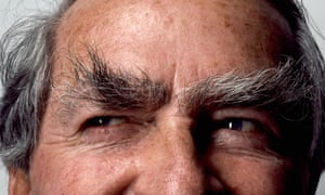 Mainstream voters admired Denis Healey and his trademark bushy eyebrows.