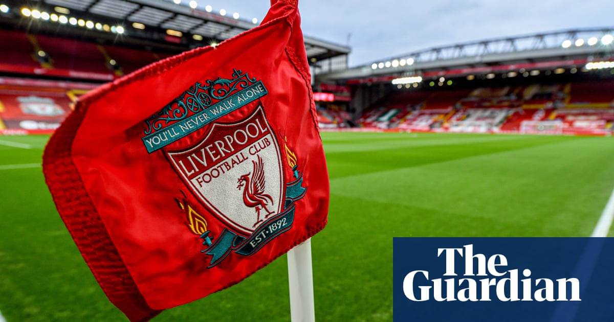 Liverpool boost as owners confirm $735m RedBird deal for stake in FSG