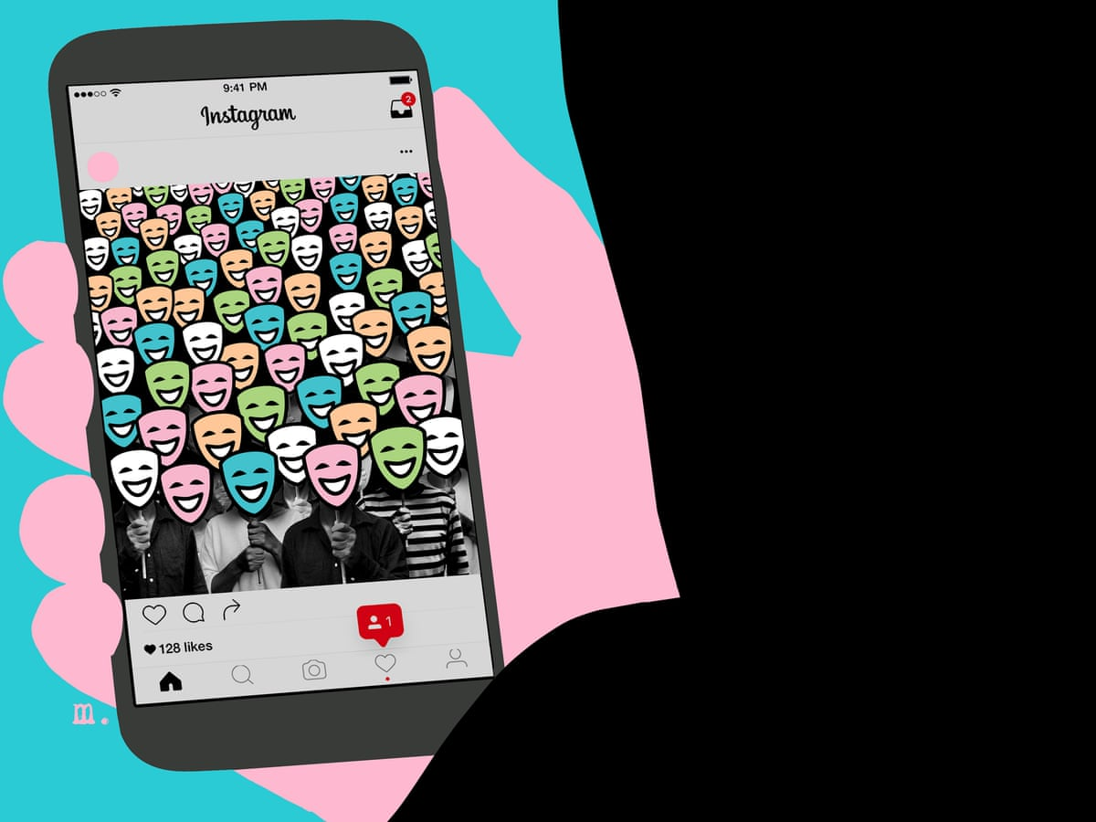 lost followers instagram app how much are instagram followers worth Instagram Is Supposed To Be Friendly So Why Is It Making People So Miserable Instagram The Guardian