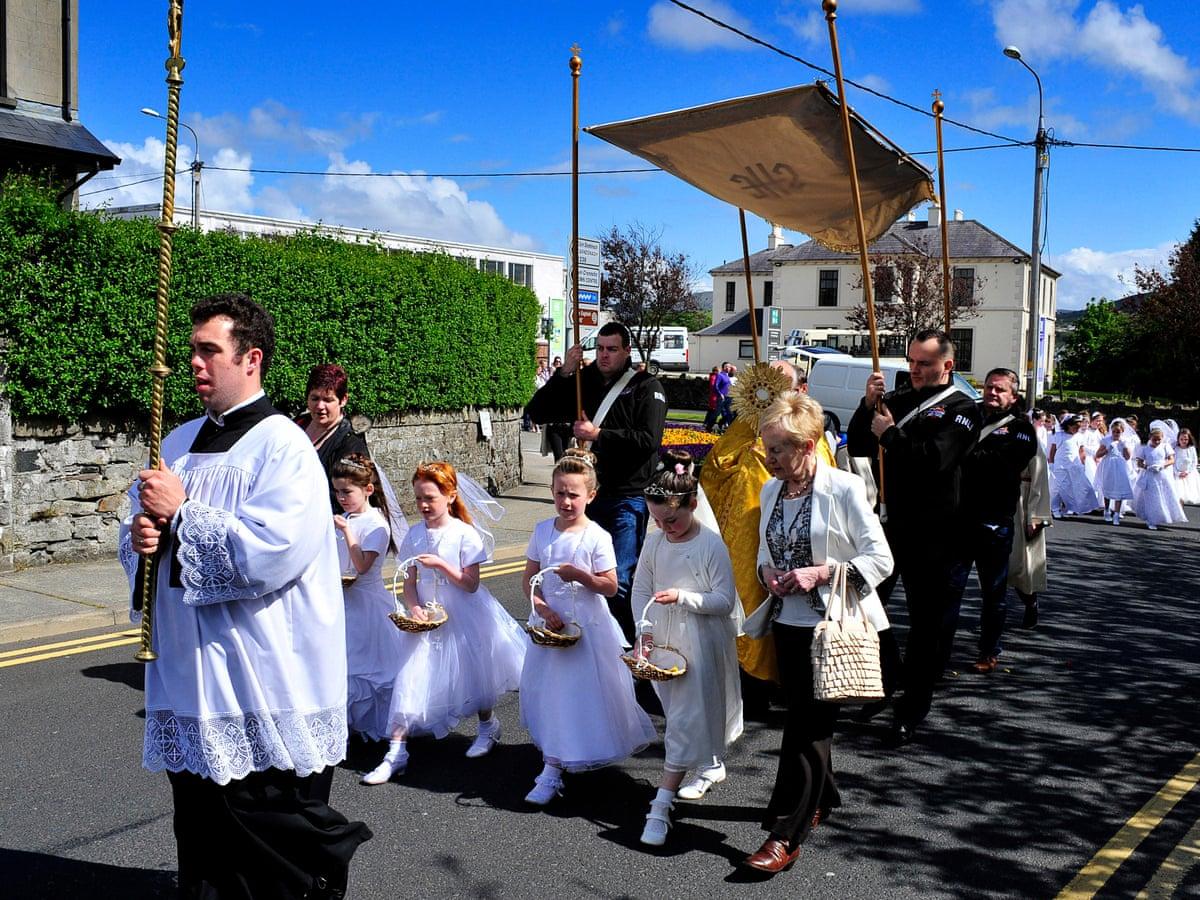 Annagh   Ballinrobe, County Mayo - Hogans Irish Cottages
