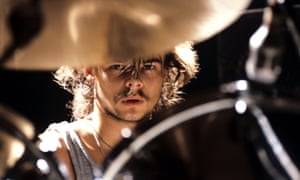 Philthy Animal' Taylor – the man who invented thrash | Music | The