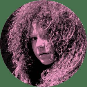 Cecily Cracroft-Eley