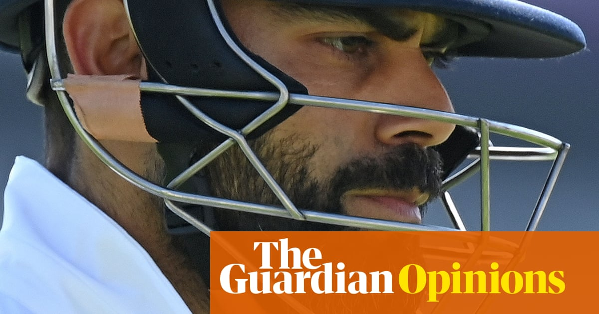 India must fix their misfiring top order to trouble England on home turf