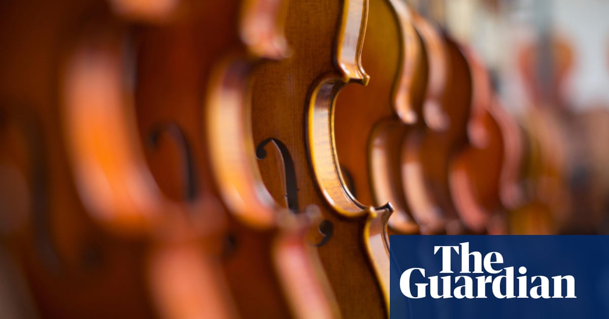 Stuck on repeat: why we love repetition in music | Music | The Guardian