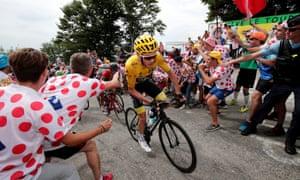 851dc0e85 Tour de France 2018  full team-by-team guide