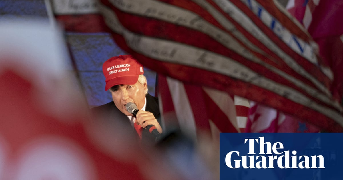 Woes mount for legal loyalists who pushed Trump's election conspiracies