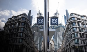 There have been calls for change in law after Financial Conduct Authority said it cannot apply new powers retrospectively