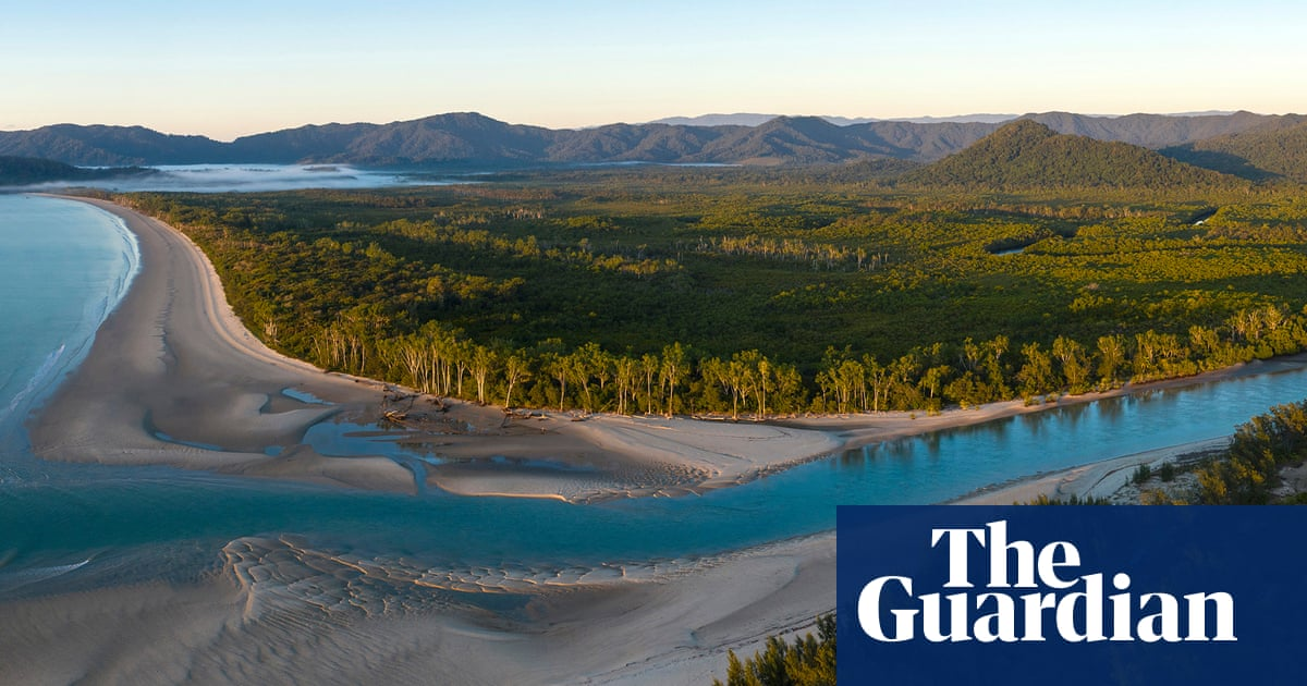 Indigenous traditional owners win back Daintree rainforest in historic deal