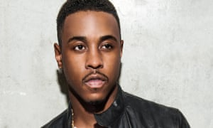 Jeremih 2014 press image. Sent from ash.collins@umusic.com
