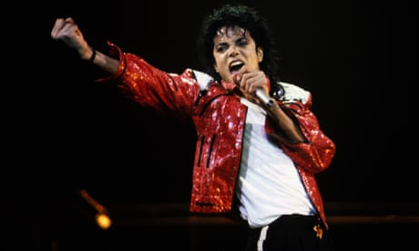 'Too big to cancel': can we still listen to Michael Jackson?