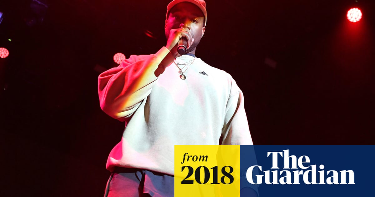 Kanye West cites Trump, #MeToo and his bipolar disorder on