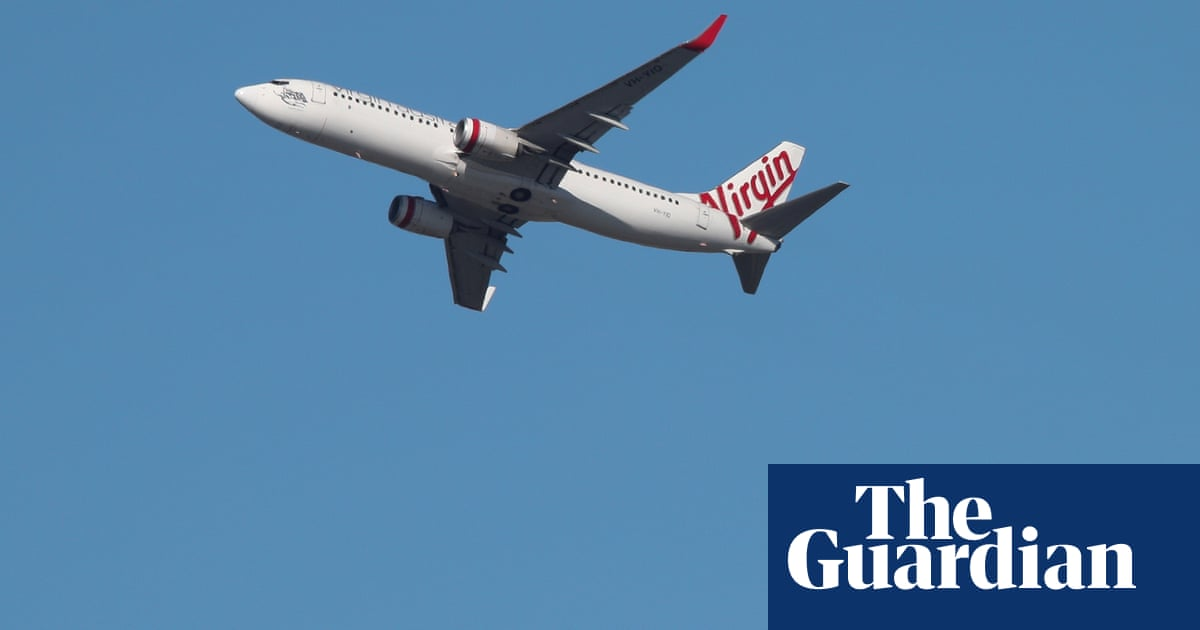 Half-price flights on offer as Australia aims to boost regional tourism with 800,000 travellers