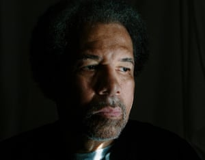 43 years in solitary: 'There are moments I wish I was back