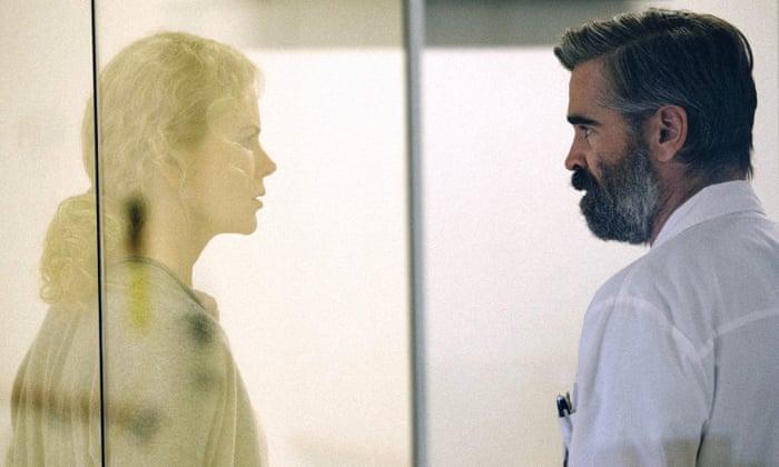 british drama movies full length