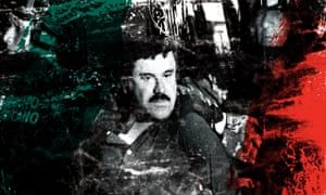 El Chapo What The Rise And Fall Of The Kingpin Reveals