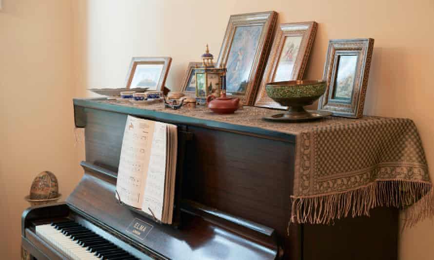 Piano Tuan Muhammad Purkachanian