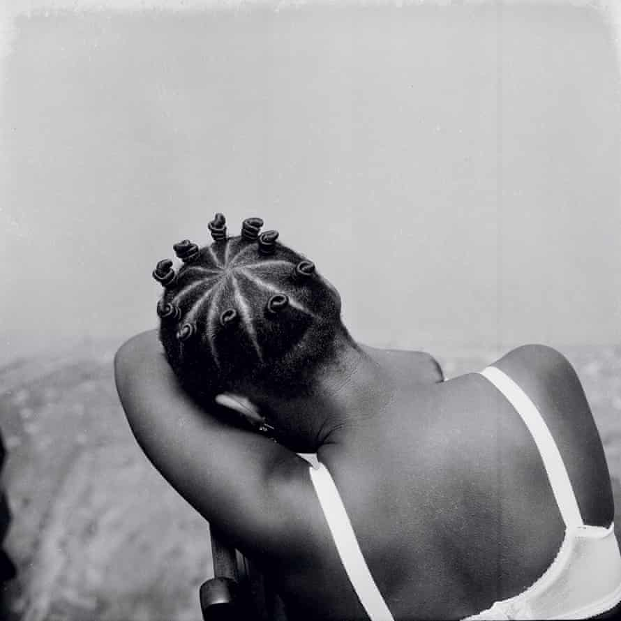 Untitled, 1975.