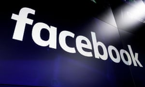 The company's Facebook Platform services were specifically criticised.