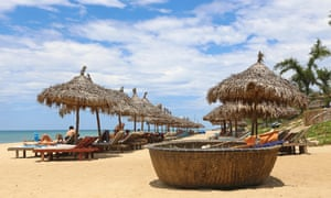 Things to do in Vietnam: readers' travel tips | Travel | The