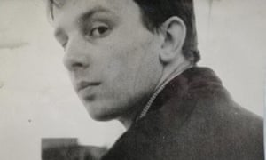 Roger Westman began his career with Lambeth council's planning department