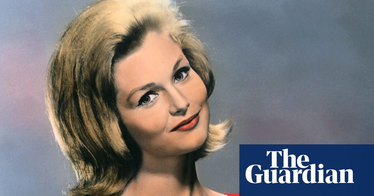 Carol Lynley Obituary Film The Guardian