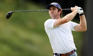 Coronavirus withdrawals rise to seven on PGA Tour after McCarthy ...