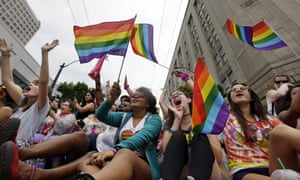 A 2015 study of the LGBTQ residents of San Francisco found that just 50% of LGBTQ people of color and 40% of transgender people of color believe that police officers would help them if needed.