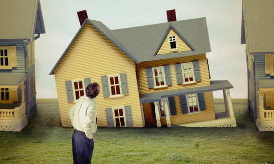 If you have made a subsidence claim in the past, expect the number of quotes you receive to be limited and expensive.