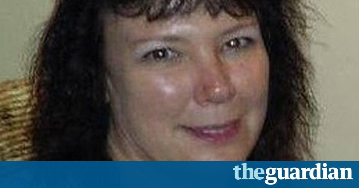 Karen Chetcuti killer facing harshest possible sentence, judge says