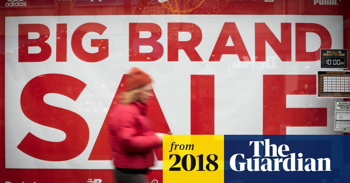 The Brexit economy: things are starting to deteriorate | Business