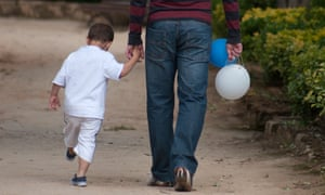 The impacts of parental divorce are often subtle and long lasting