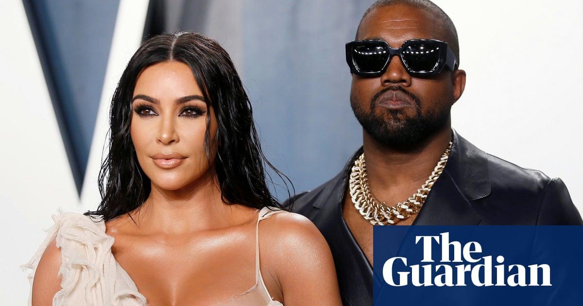 Kim Kardashian requests compassion for Kanye Wests bipolar disorder