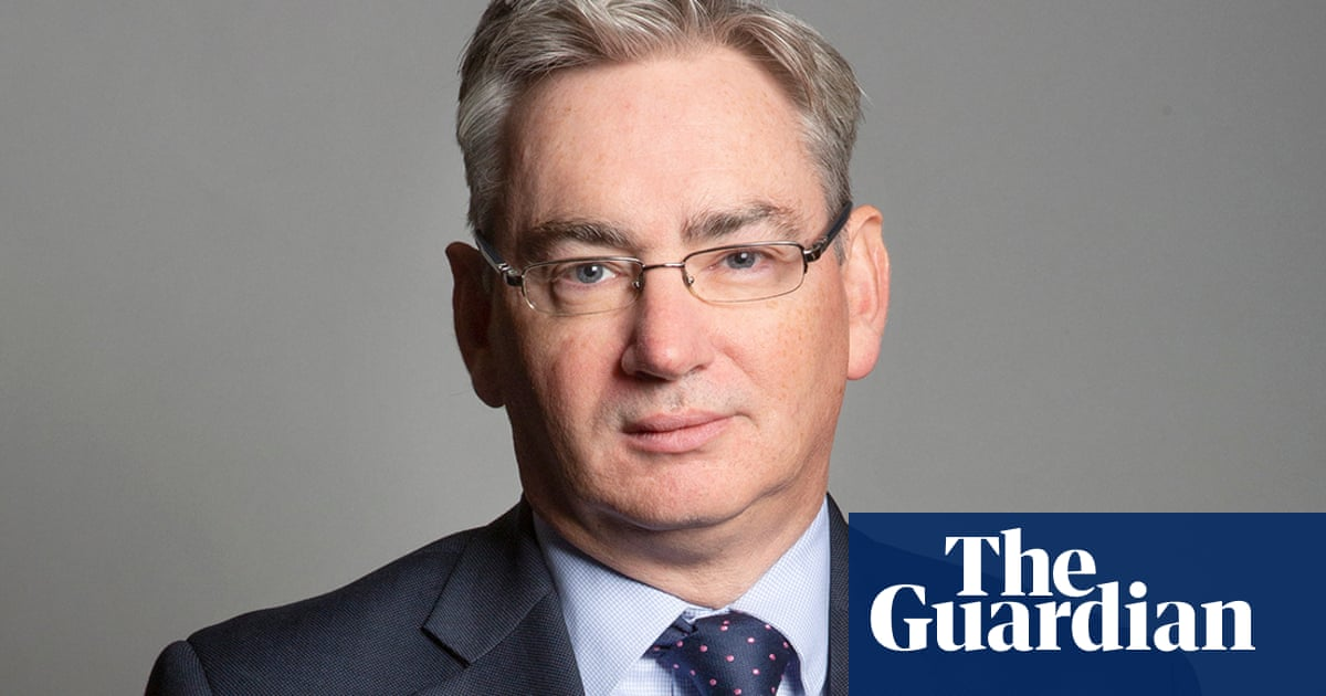 Tory MP: BBC 'should hire a Brexiteer as its next political editor'