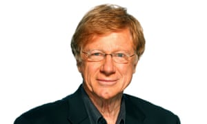 Kerry O'Brien: 'I miss the less ideological, less culture war-obsessed Australian of twenty or so years ago.'