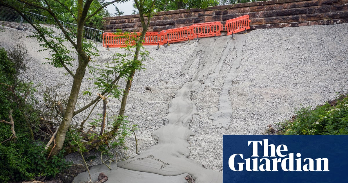Highways England may have to reverse act of 'cultural vandalism'