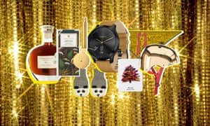 562c941a7 The Christmas gift guide  100 great buys for every budget