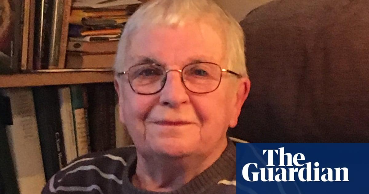 Betty Wood obituary
